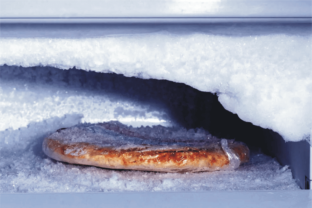 reheat-frozen-pizza