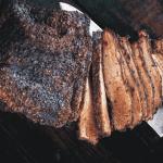 best-way-to-reheat-brisket