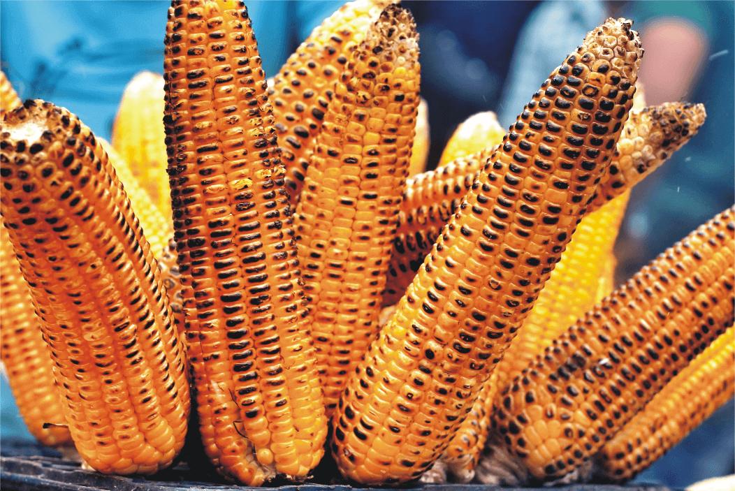 best ways to reheat corn on the cob