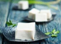 How to Reheat Tofu